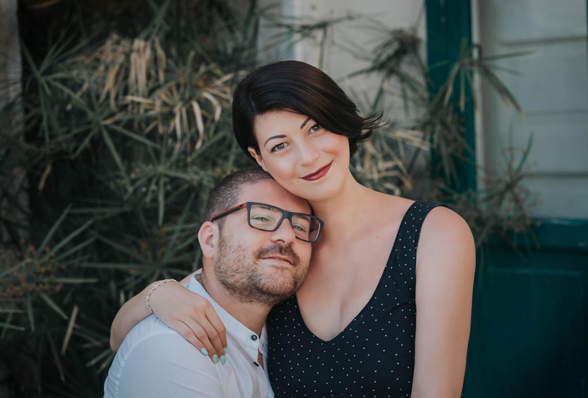 Anteprima-Matrimonio-Salerno-1