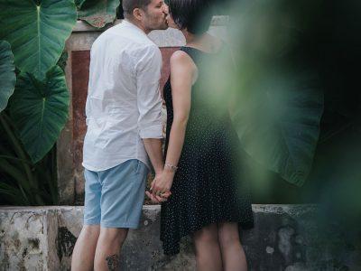 Anteprima Matrimonio Salerno 10 Anteprima matrimonio idee particolari per il servizio foto e video