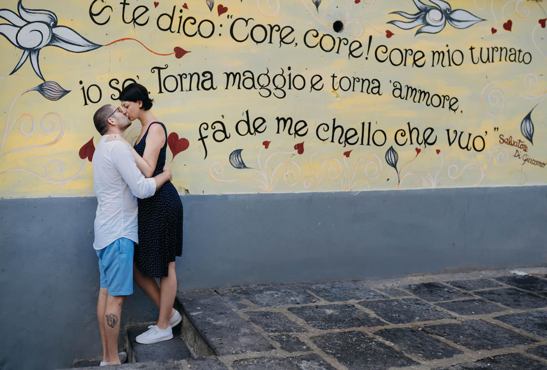 Anteprima-Matrimonio-Salerno-15