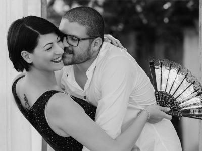 Anteprima Matrimonio Salerno 2 Anteprima matrimonio come vestirsi: gli abiti più belli da indossare
