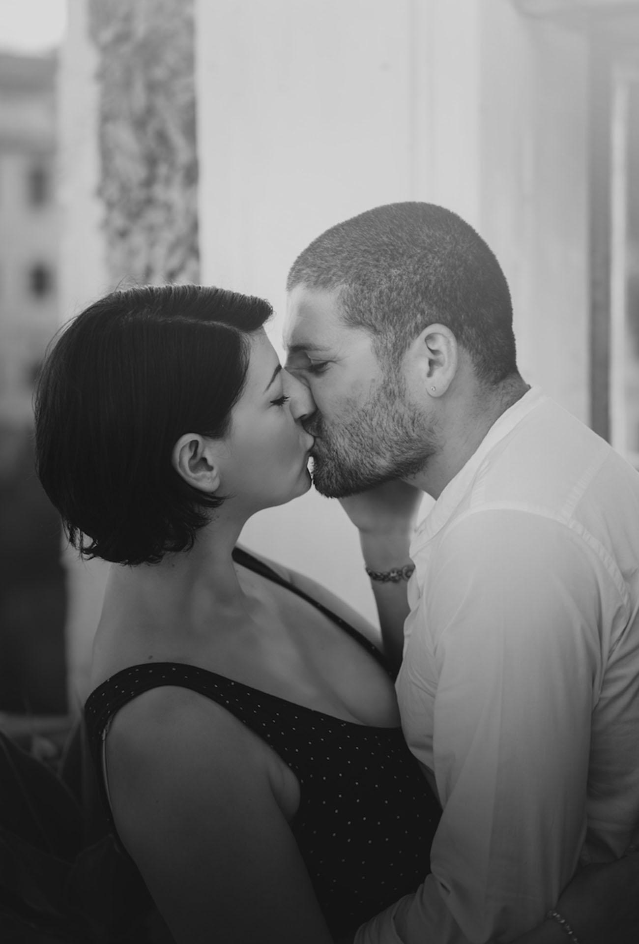 Anteprima-Matrimonio-Salerno-3
