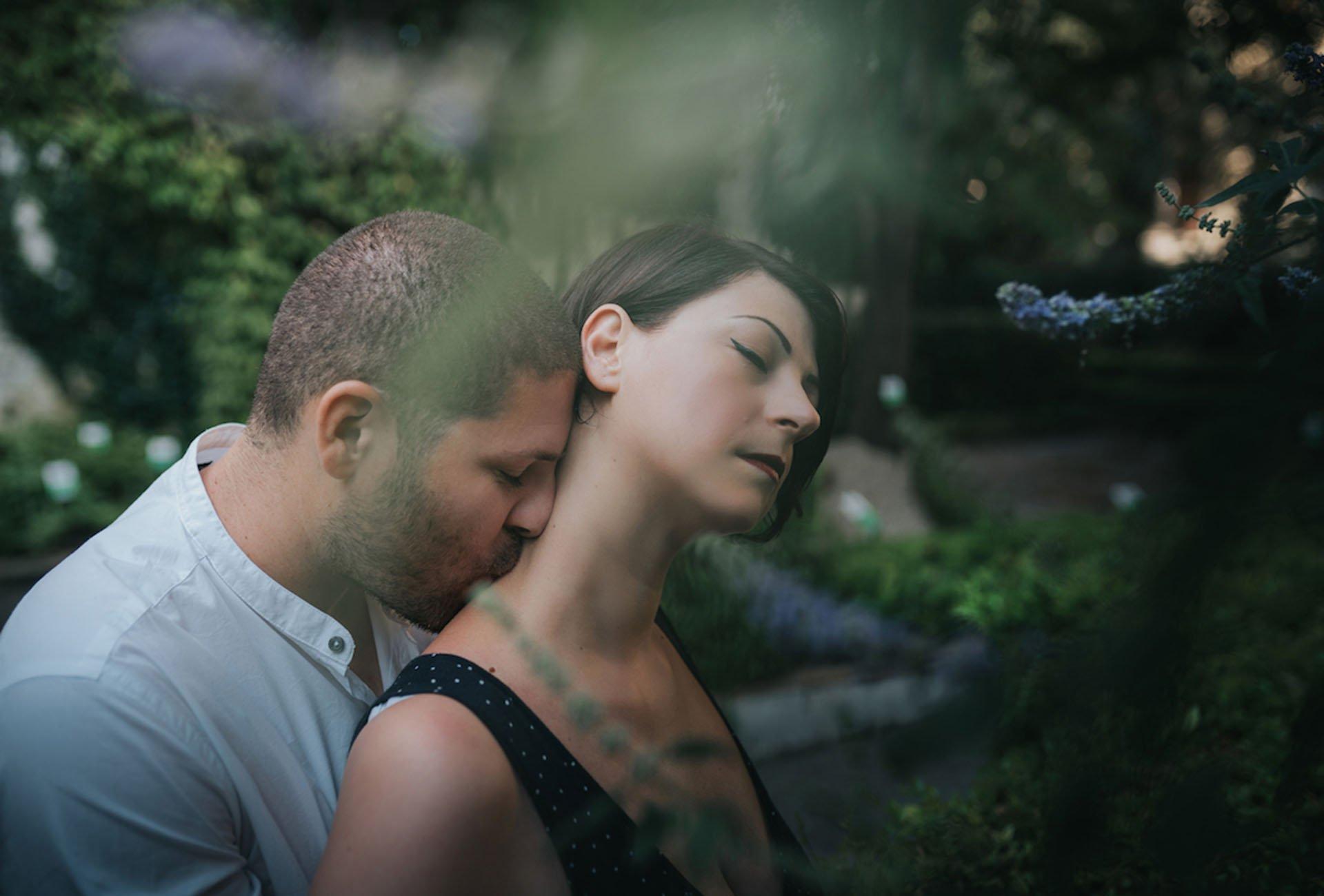 Anteprima-Matrimonio-Salerno-9