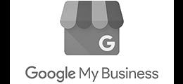 Google My Business Logo.jpg Fotoreporter Matrimonio