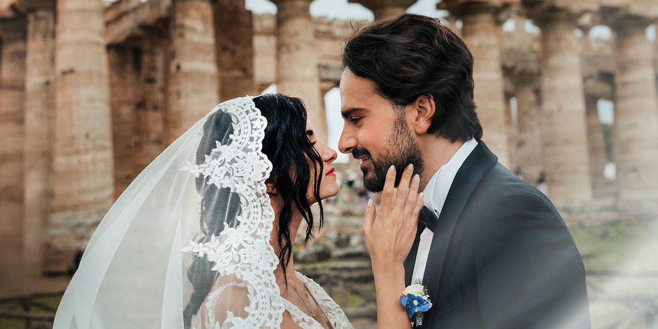 foto galleria matrimonio 1300x1300 4 1 Fotoreporter Matrimonio