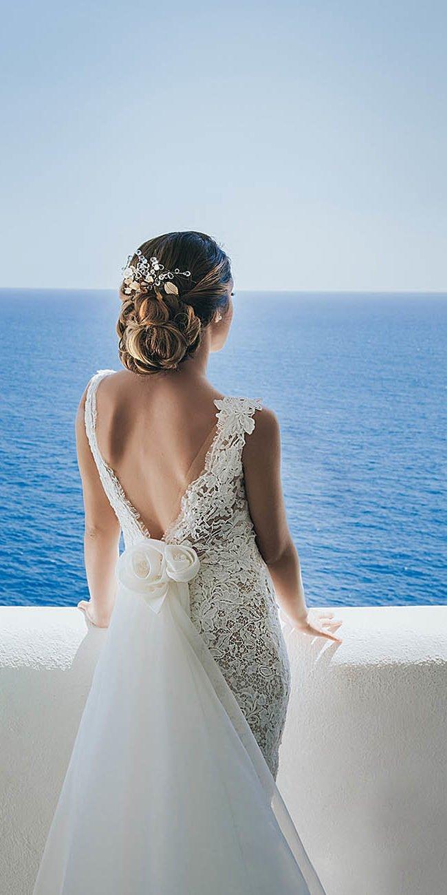 foto galleria matrimonio 1300x1300 6 Fotoreporter Matrimonio