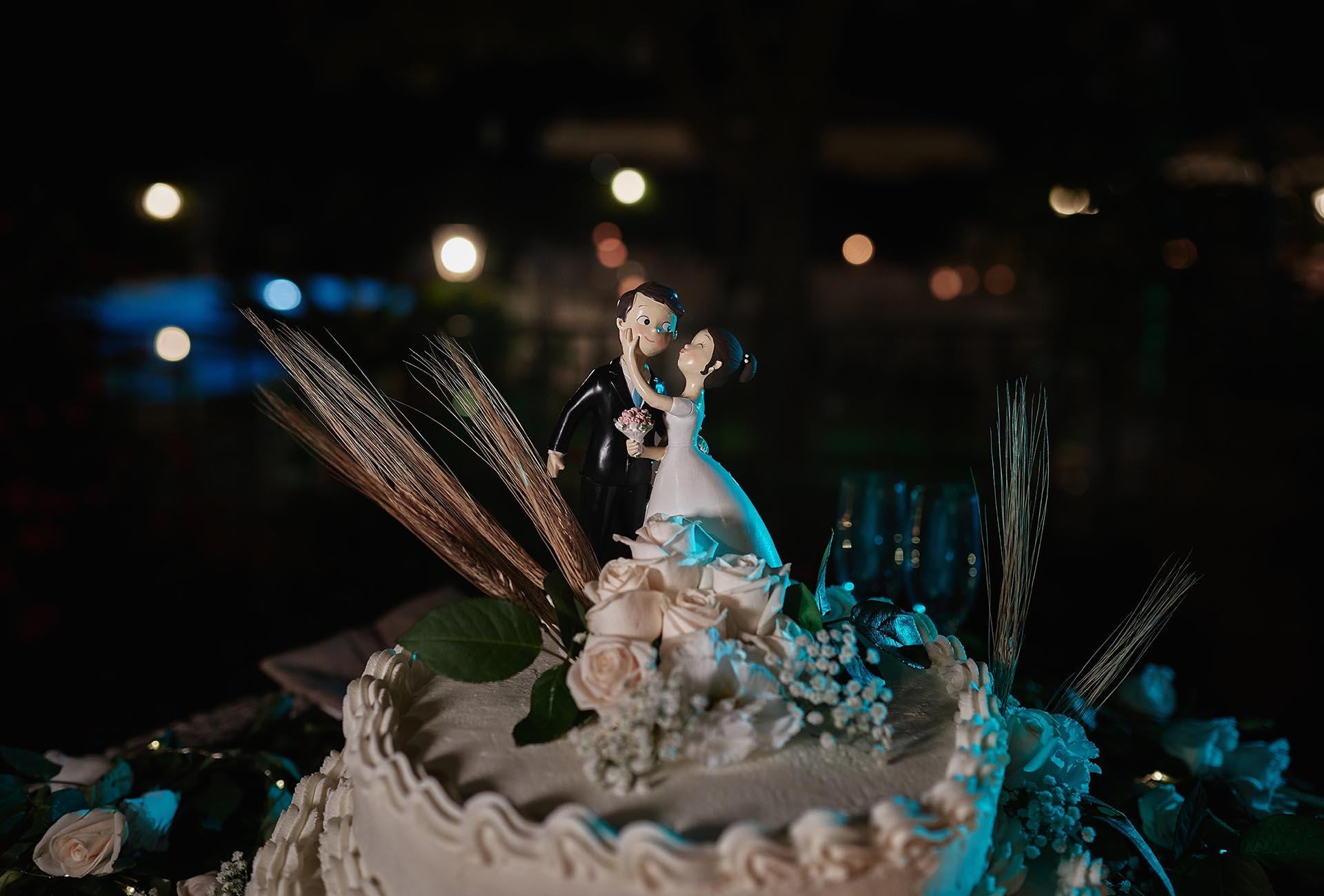 matrimonio-a-Roma-11