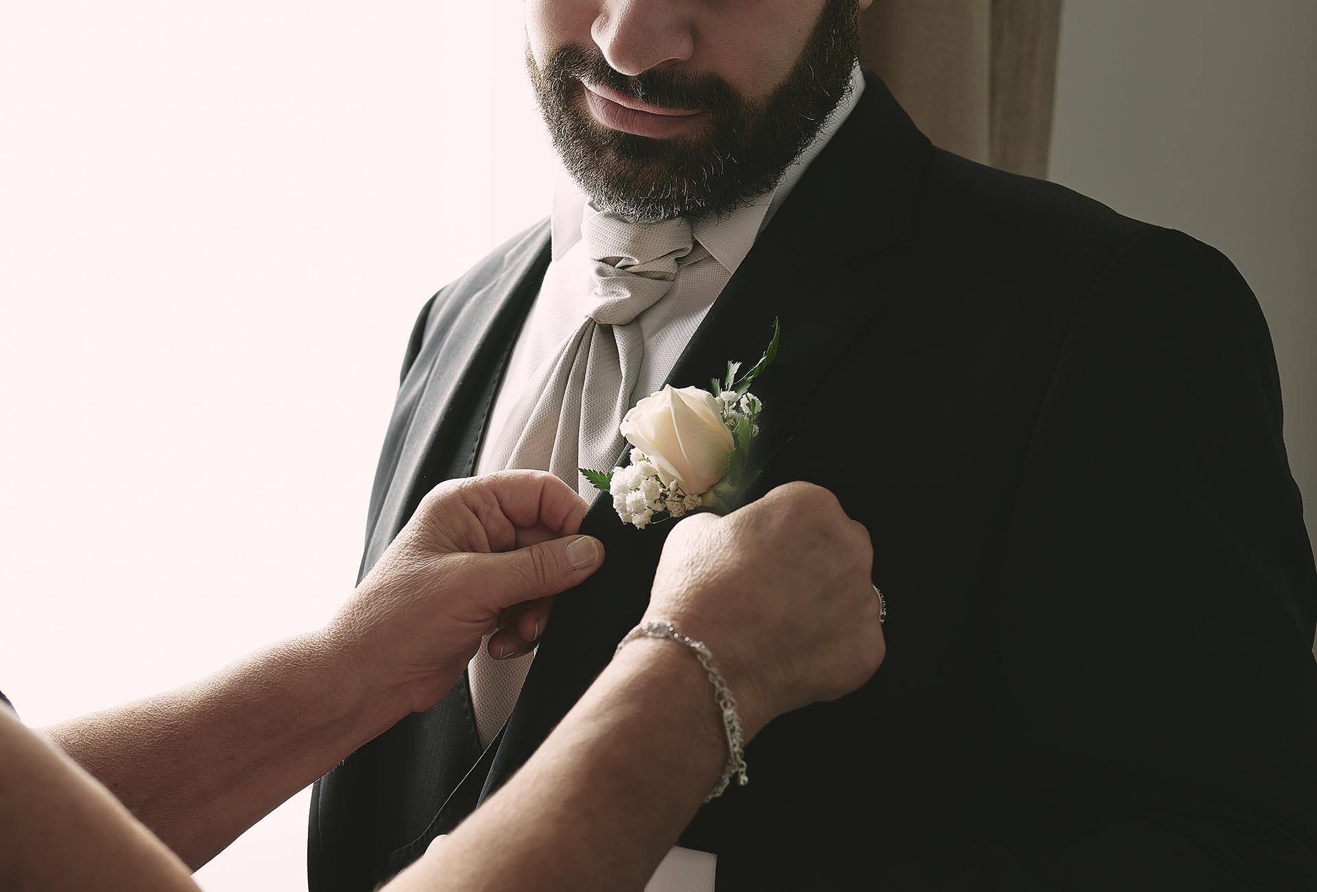 matrimonio-a-Roma-12
