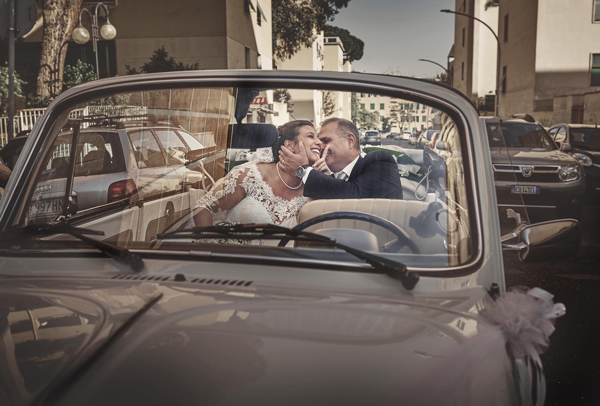 matrimonio-a-Roma-4