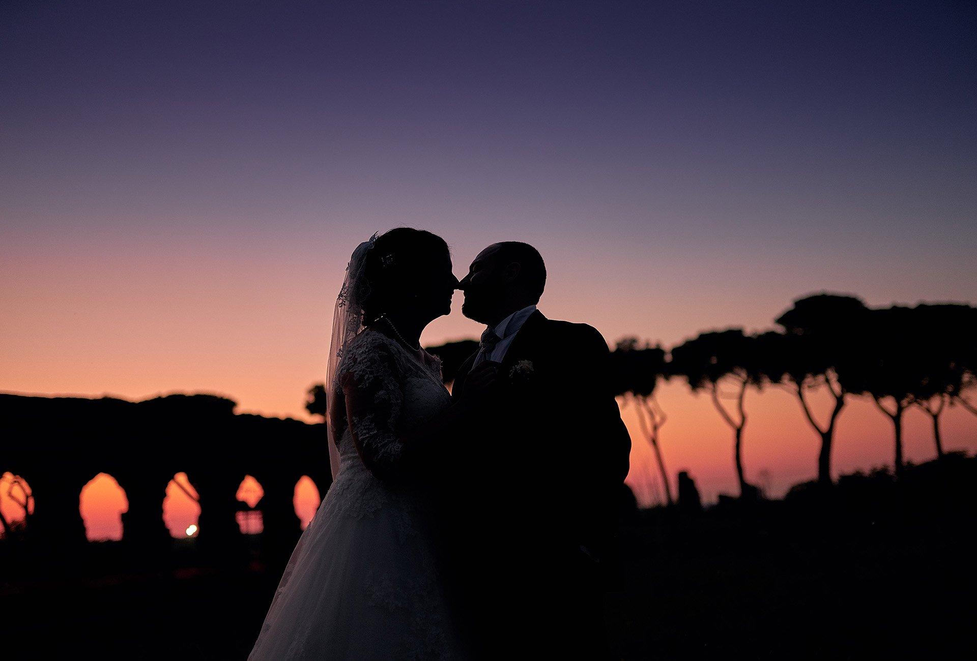 fotografo Roma