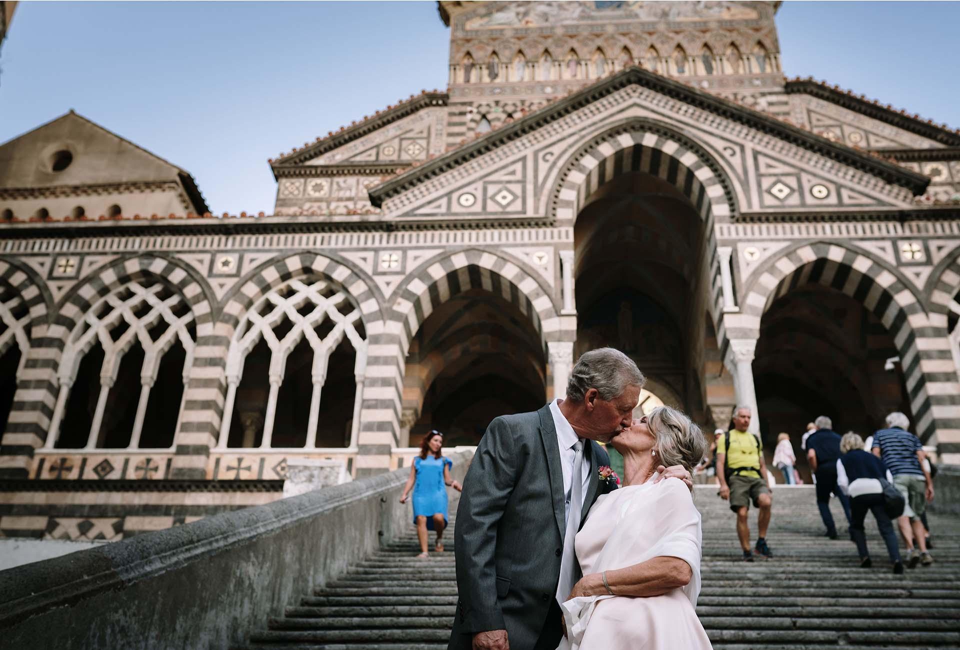 matrimonio costiera amalfitana (1)