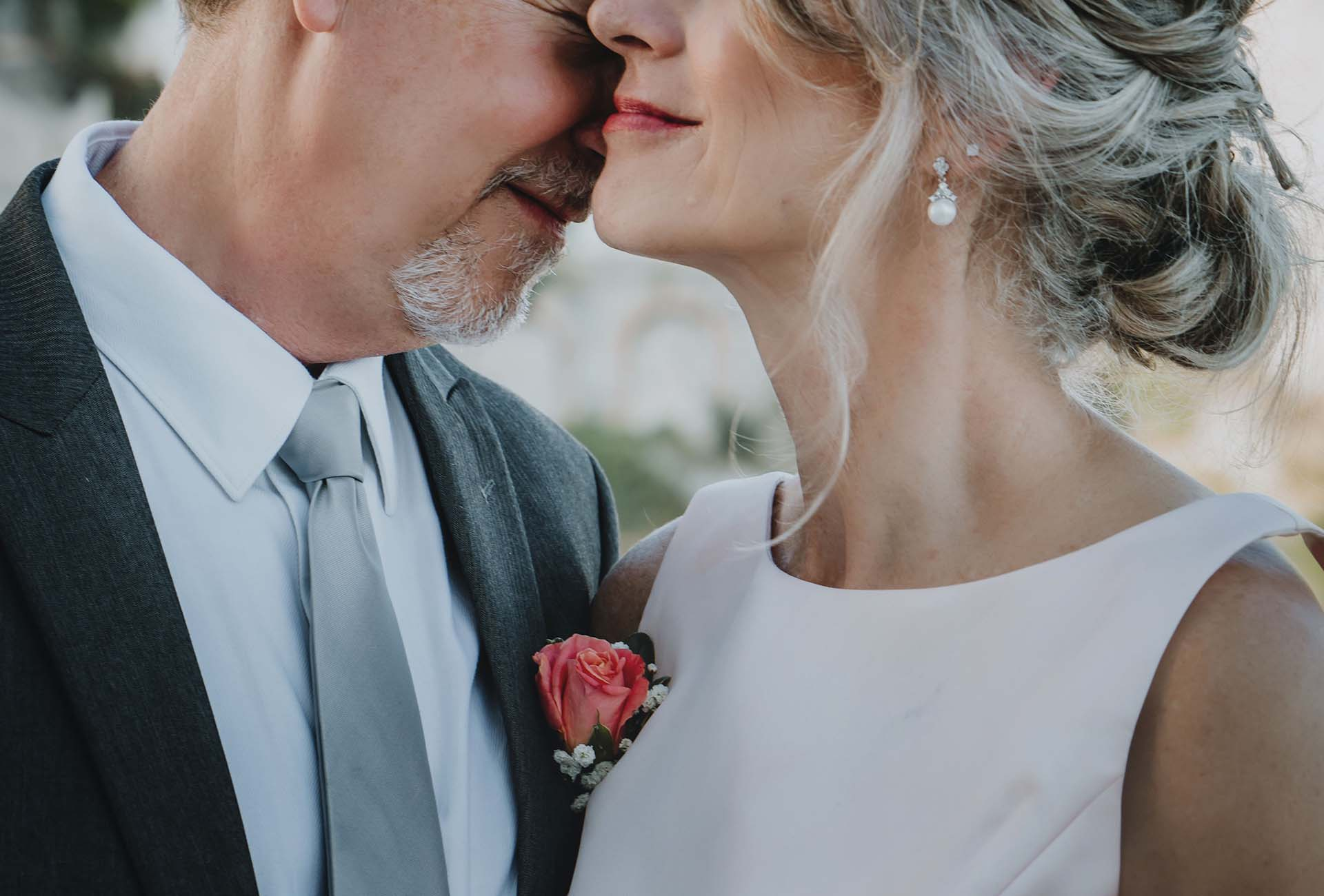 matrimonio costiera amalfitana (10)