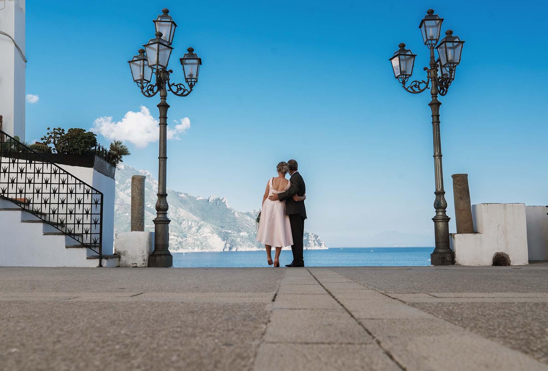 matrimonio costiera amalfitana (12)