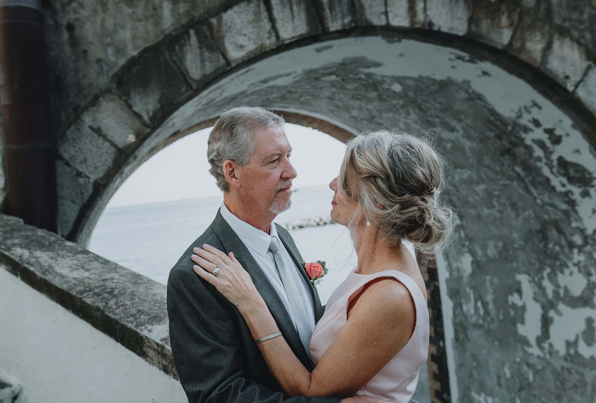 matrimonio costiera amalfitana (13)