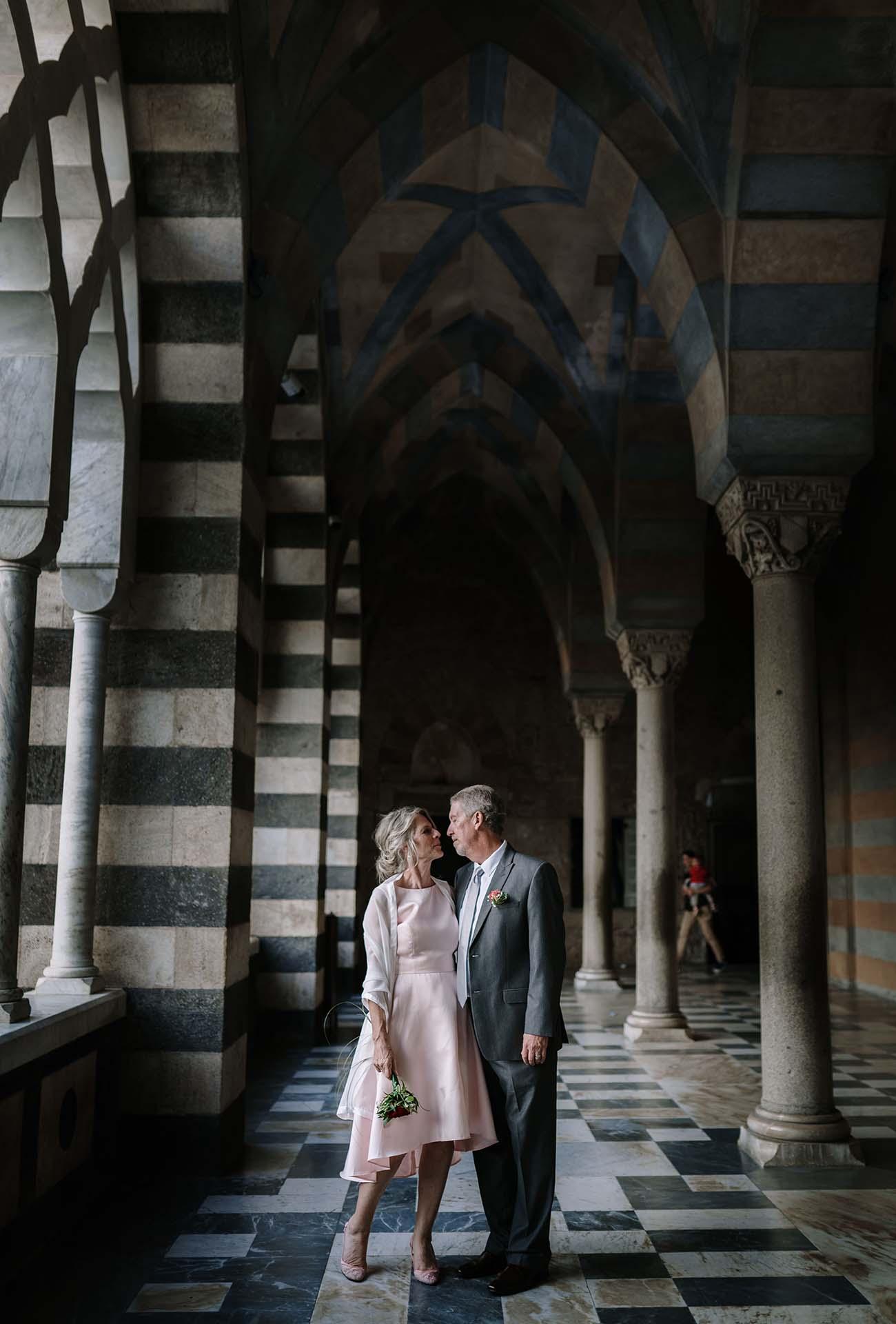 matrimonio costiera amalfitana (3)