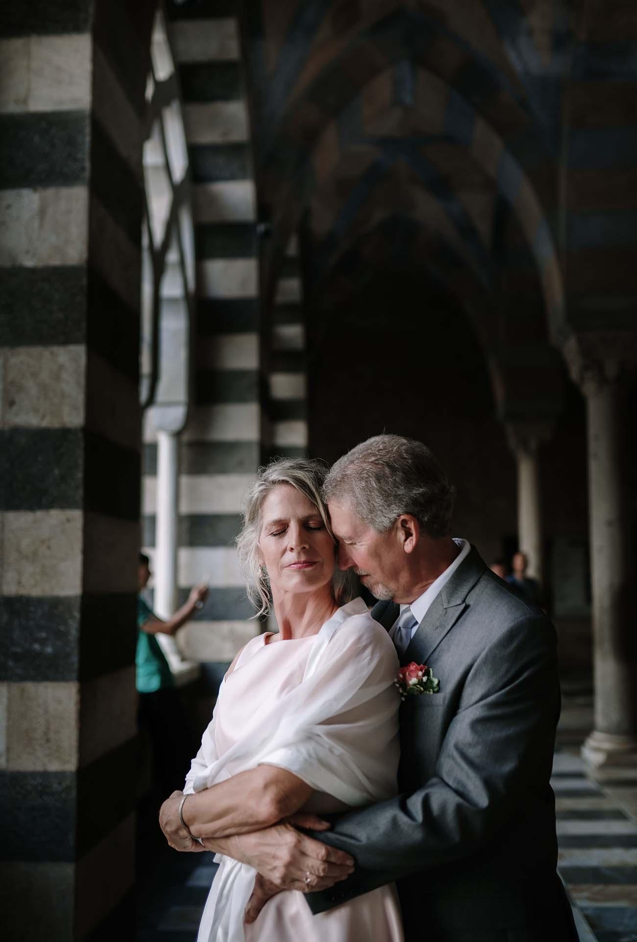 matrimonio costiera amalfitana (4)