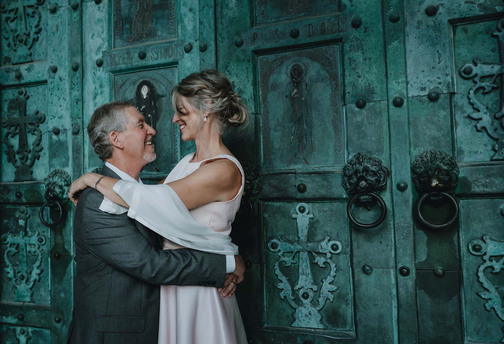 matrimonio costiera amalfitana (6)