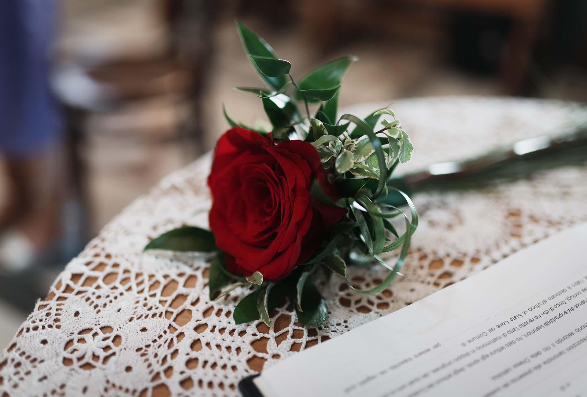 matrimonio costiera amalfitana (7)