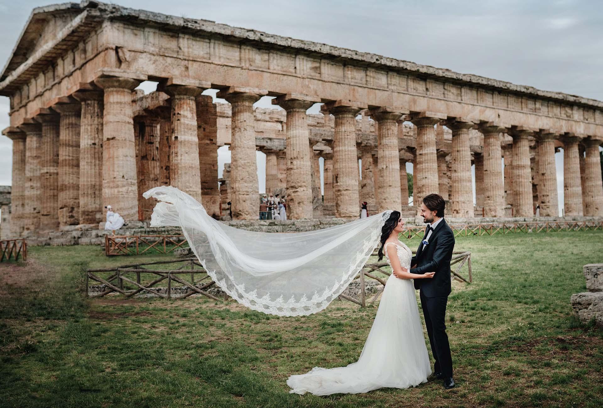 matrimonio paestum (12)
