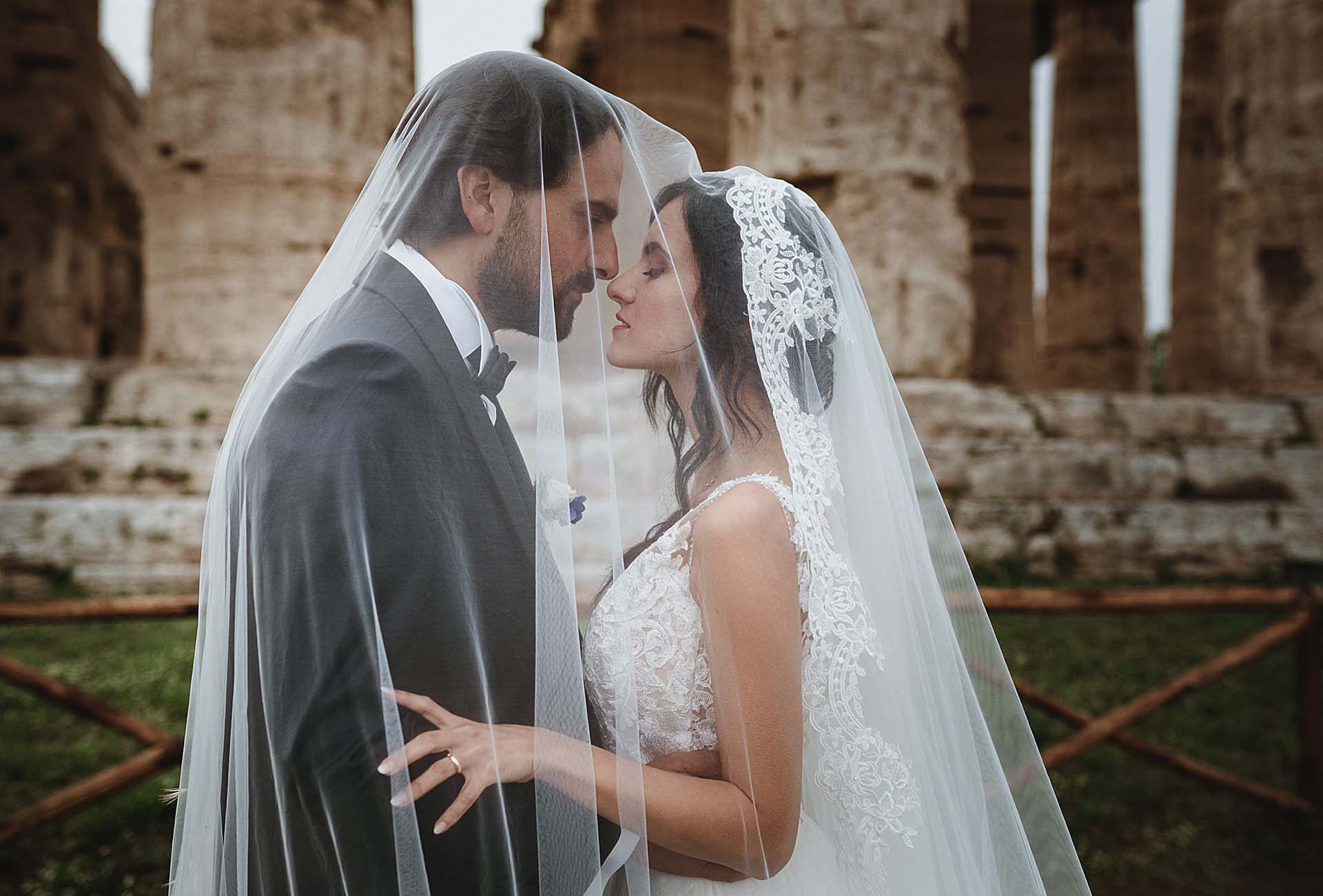 matrimonio paestum (13)