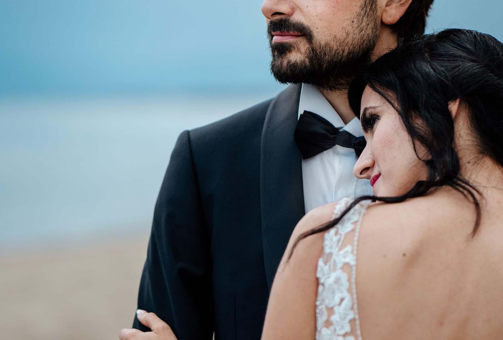 matrimonio paestum (14)