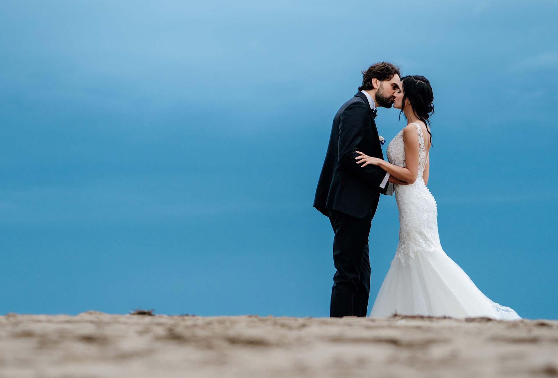 matrimonio paestum (2)
