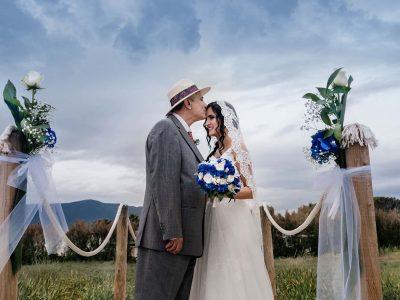 matrimonio paestum 4 Foto matrimonio: i momenti immancabili nell'album