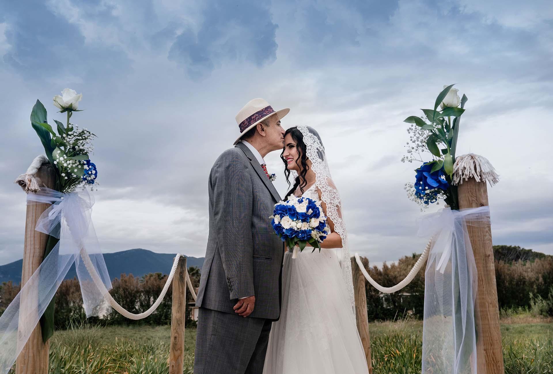 matrimonio paestum (4)