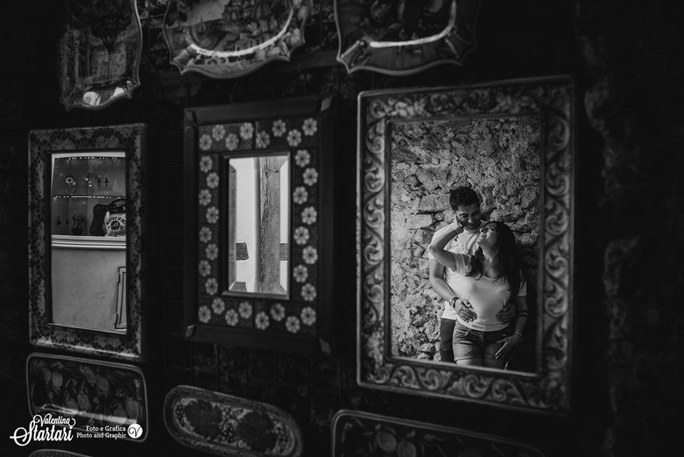 Fotografo Anteprima Matrimonio Ravello (10)