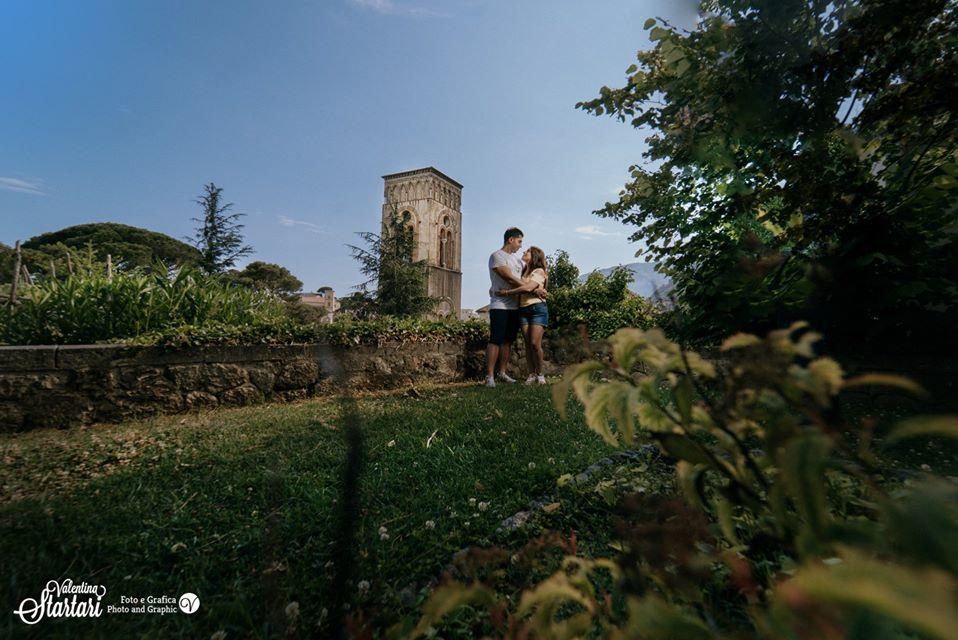 Fotografo Anteprima Matrimonio Ravello (2)