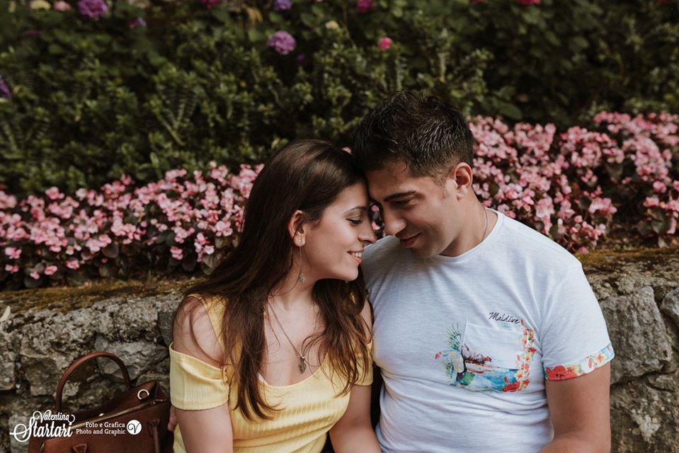 Fotografo Anteprima Matrimonio Ravello (7)