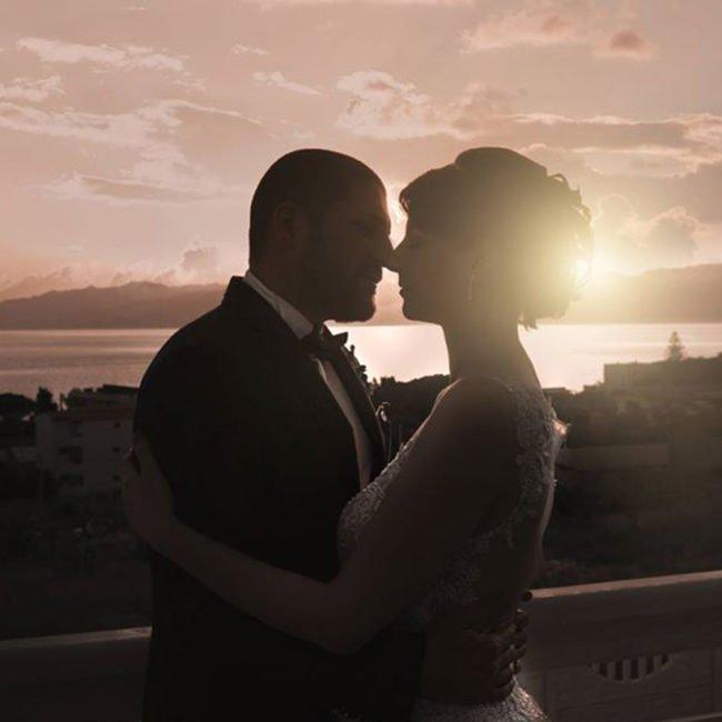 MATRIMONIO REGGIO CALABRIA COPERTINA 1 Fotografo Matrimonio Reggio Calabria