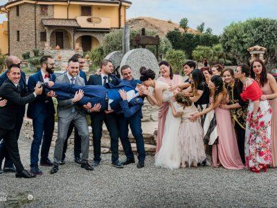 fotografia amici reggio calabria Foto sposi: i migliori scatti dedicati alla coppia nel Matrimonio