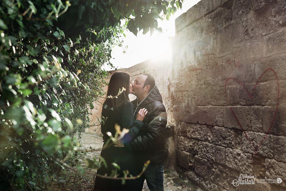 fotografo matrimonio matera (12)