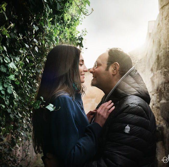 fotografo matrimonio matera 2 Fotografo Anteprima Matera