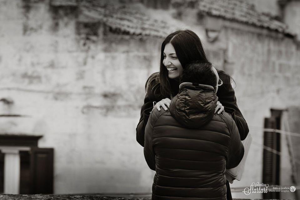fotografo matrimonio matera (8)