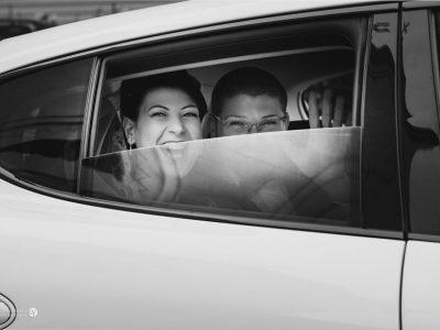 matrimonio Reggio Calabria 10 Foto matrimonio: i momenti immancabili nell'album