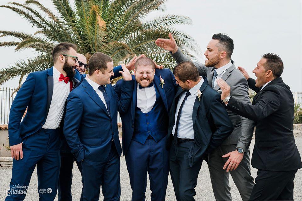 matrimonio Reggio Calabria (11)