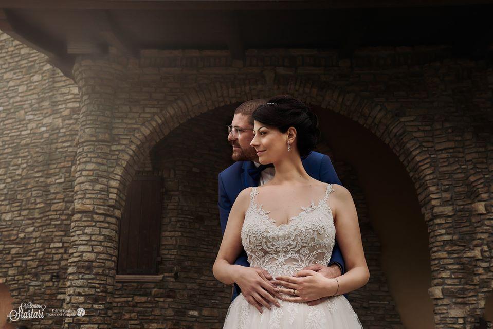 matrimonio Reggio Calabria (13)