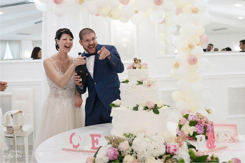 matrimonio Reggio Calabria (15)