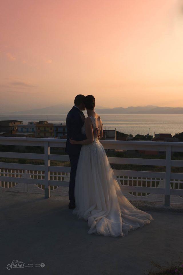 matrimonio Reggio Calabria (16)