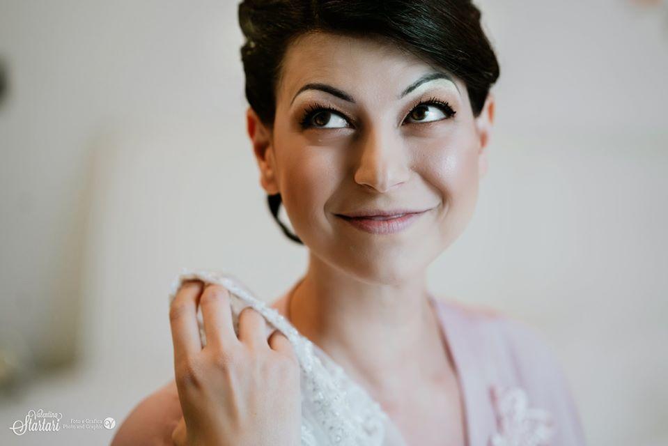 matrimonio Reggio Calabria (4)
