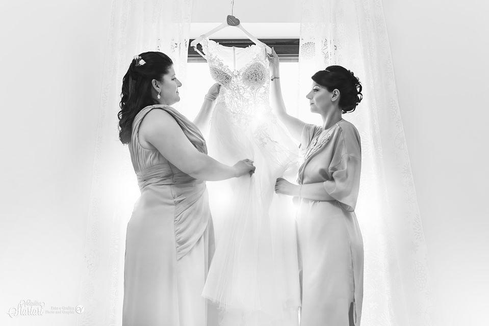 matrimonio Reggio Calabria (5)