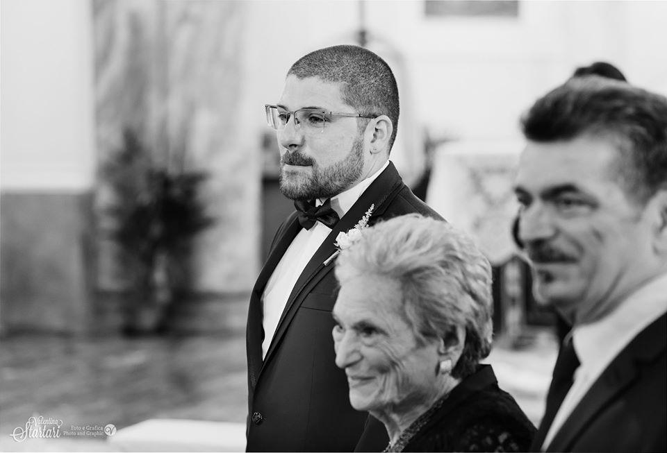 matrimonio Reggio Calabria (7)
