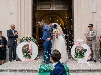 matrimonio Reggio Calabria 9 Foto matrimonio: i momenti immancabili nell'album