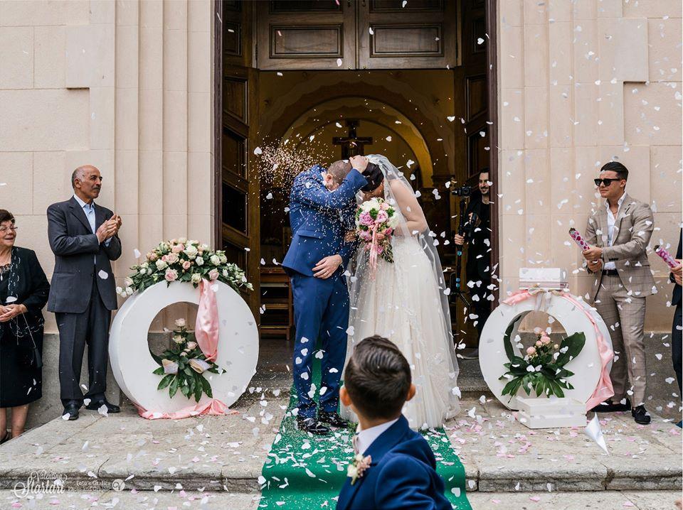 matrimonio Reggio Calabria (9)