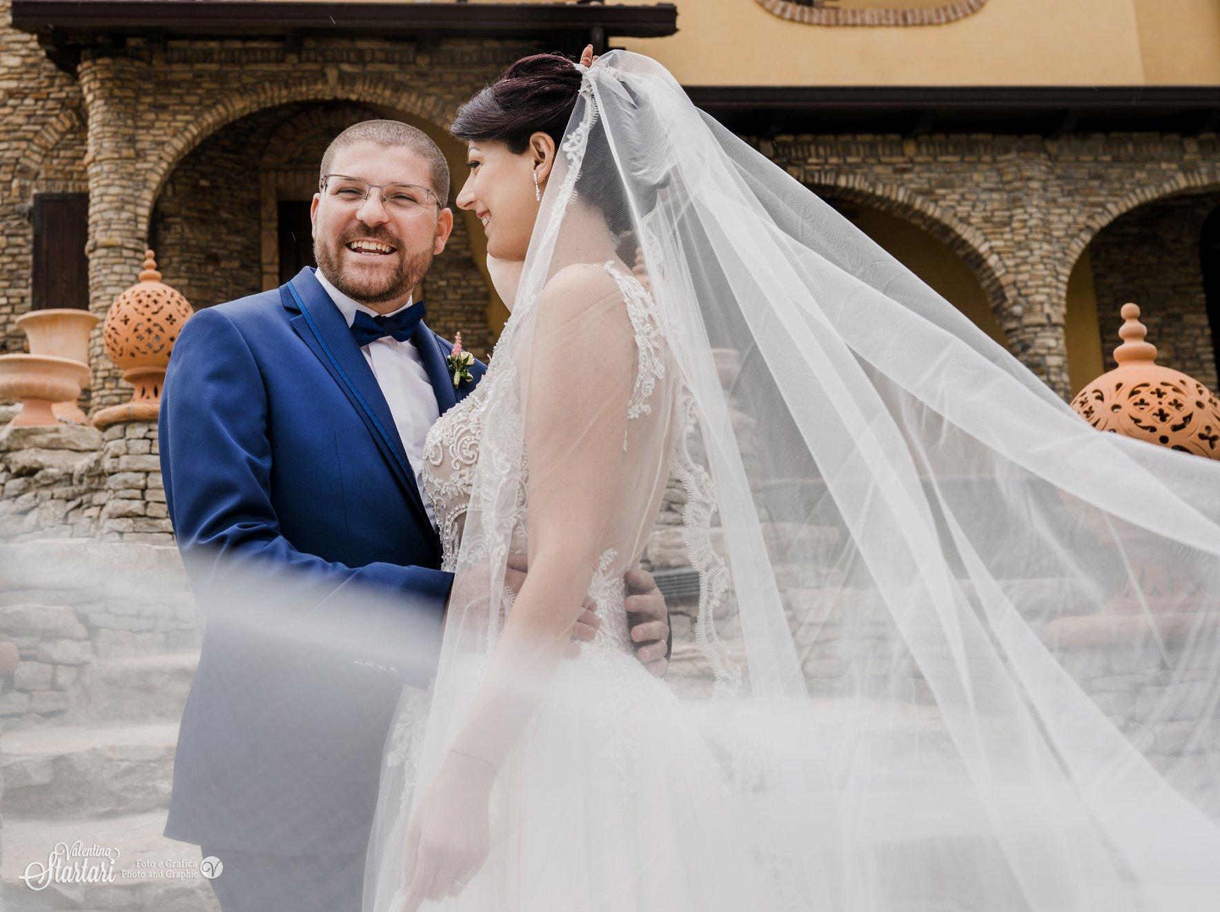 matrimonio reggio calabria