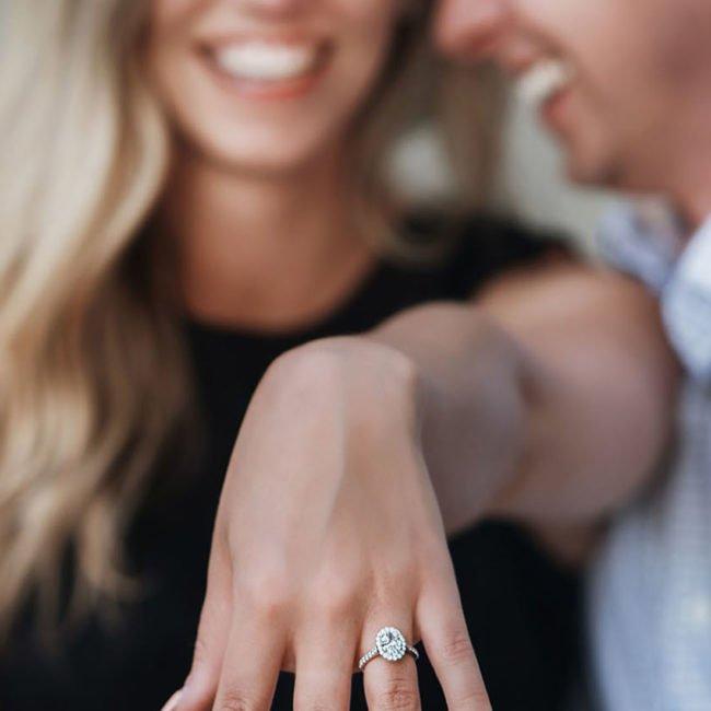 proposta-matrimonio-Costiera