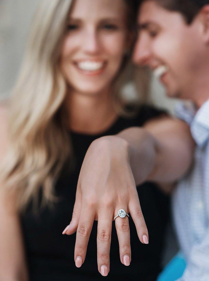 proposta matrimonio Costiera copertina
