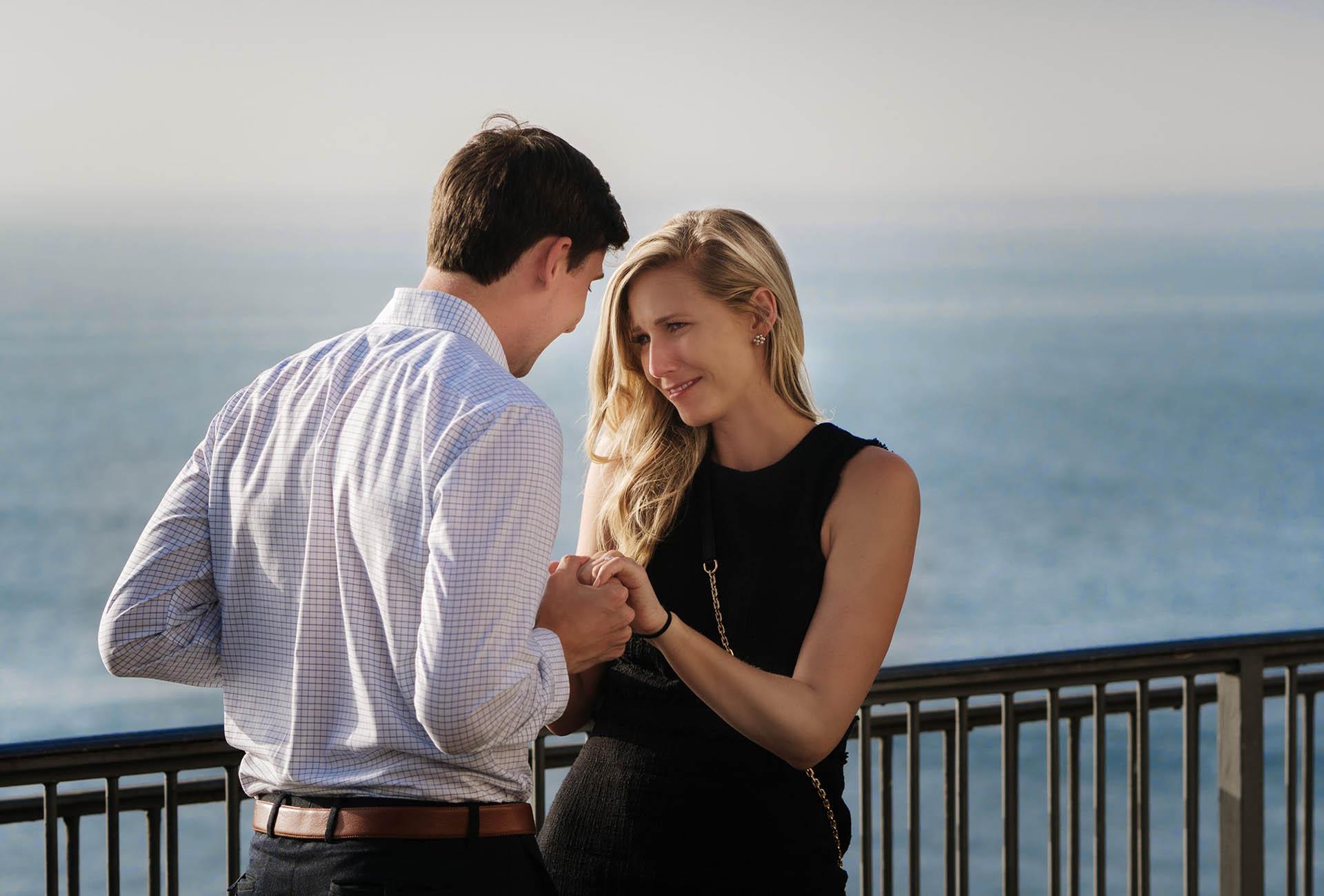proposta matrimonio costiera (1)