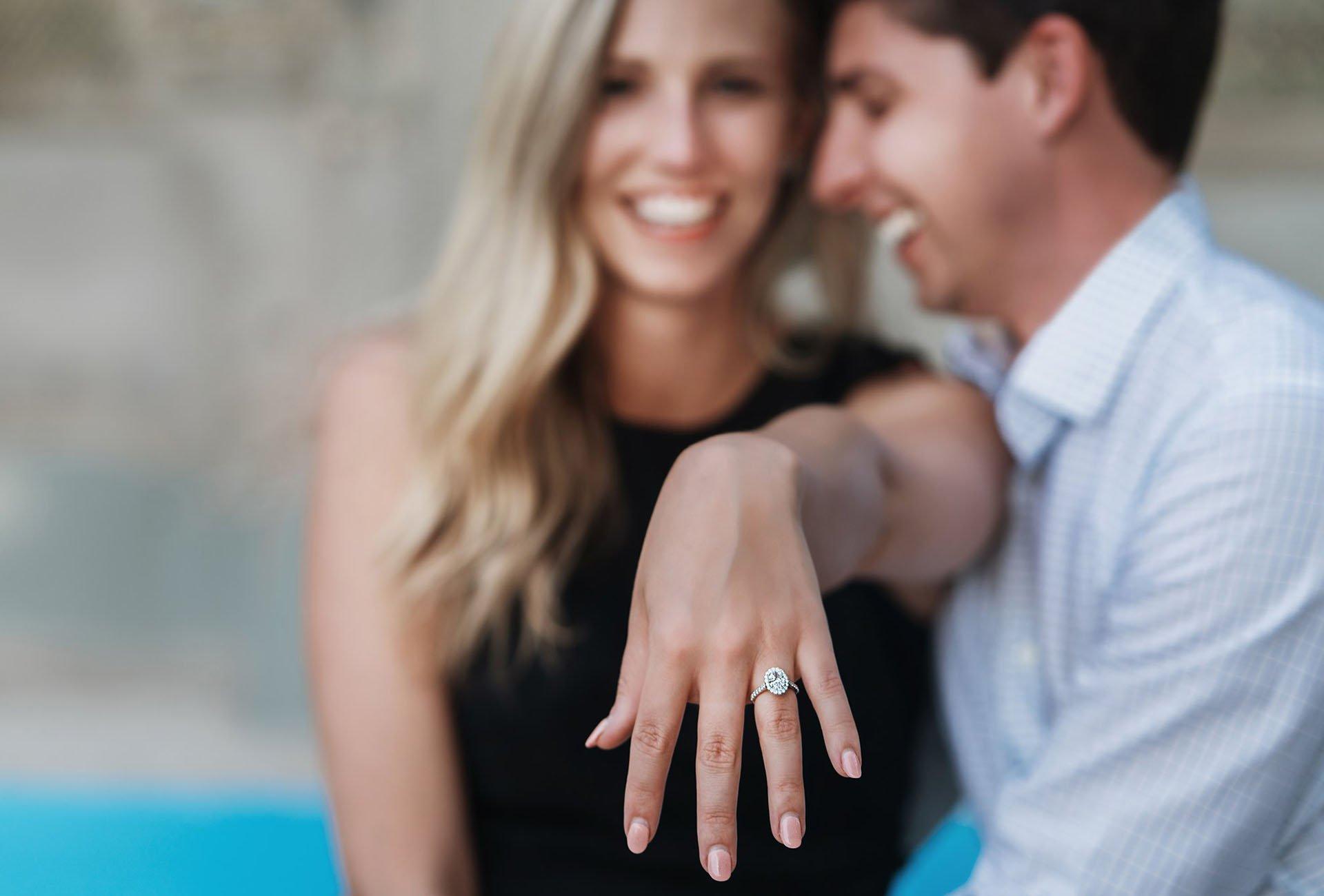 proposta matrimonio costiera (4)